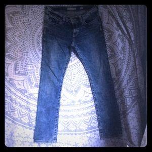 BKE Jeans size 31
